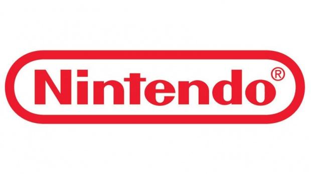 DS : des jeux complets en téléchargement