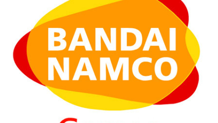 Paris Games Week : Quoi de neuf chez Namco Bandai ?