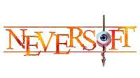 Neversoft absorbé par Infinity Ward