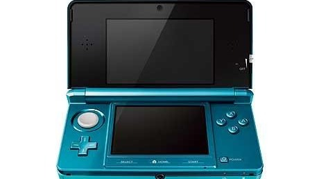 Un jeu musical Final Fantasy sur 3DS