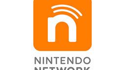 Nintendo dévoile le Nintendo Network