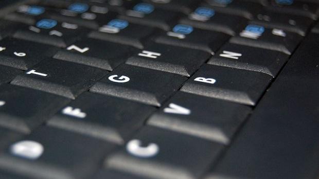 Les PC portables se vendent mieux que les ordinateurs de bureau