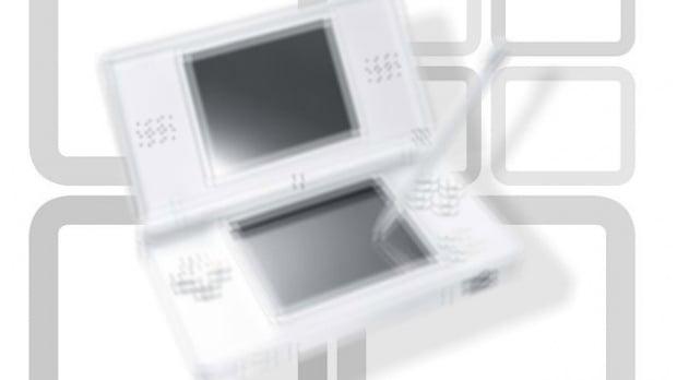 Une nouvelle DS bientôt dévoilée !