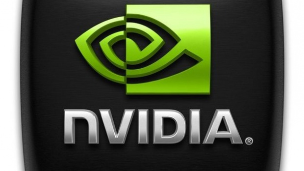 PS4: Un processeur bas de gamme selon Nvidia