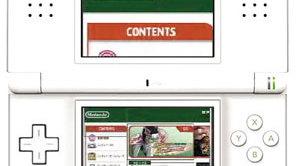 Des infos sur le mélange entre Opera et la DS
