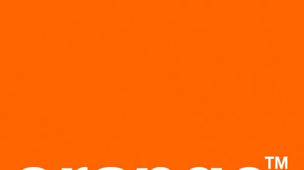 Paris games week le cloud gaming et les ambitions d for Paris orange card