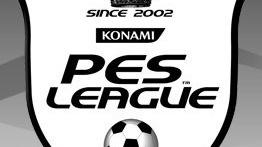 Les inscriptions de la PES League ouvertes