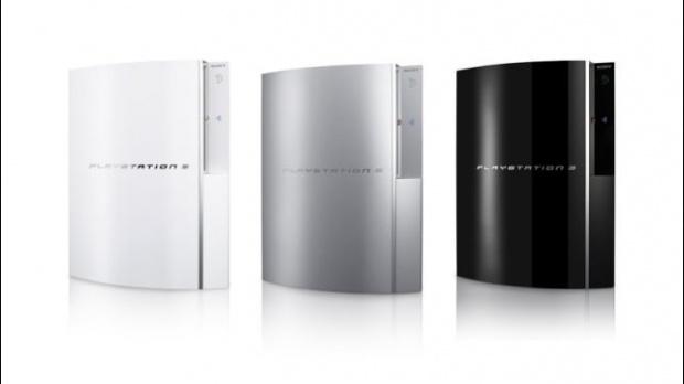 Sony parle de la Playstation 3