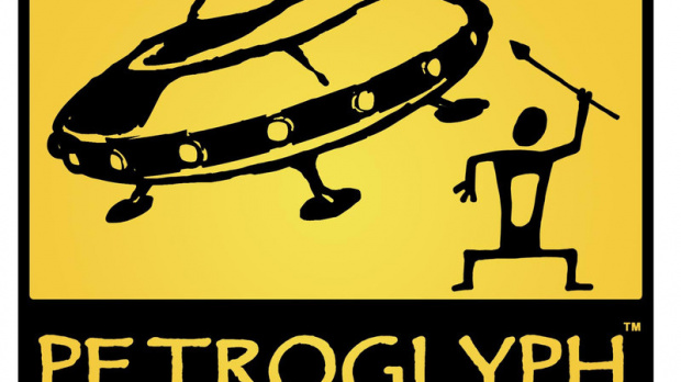 Petroglyph s'essaye au modèle gratuit