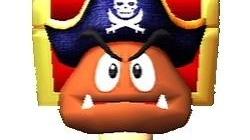 70% des joueurs sont des pirates