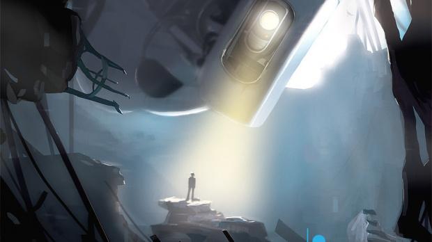 Portal 2 : la musique, volume 2