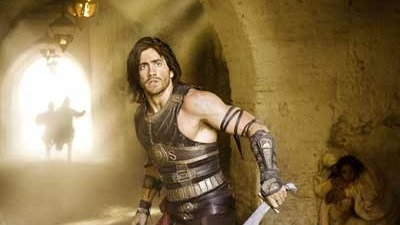 Photo du film Prince of Persia