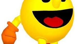 Pac-Man : le film !