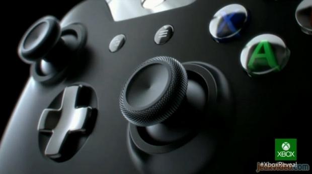 Xbox One : Les accessoires en détail