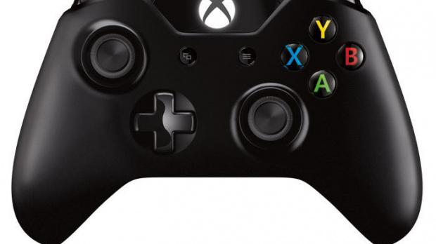 1 million de Xbox One vendues
