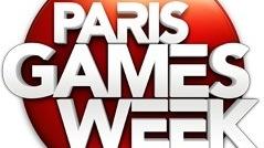 30 heures de direct la semaine prochaine pour la Paris Games Week !