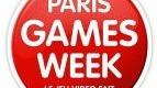 Le Paris Games Week, futur salon du SELL