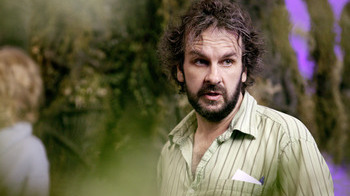 Peter Jackson fait le point