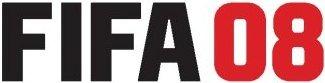 Donnez votre avis sur FIFA 08