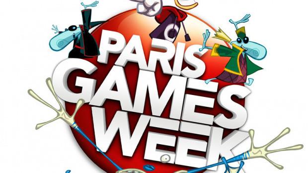 Le line-up Ubisoft pour le Paris Games Week