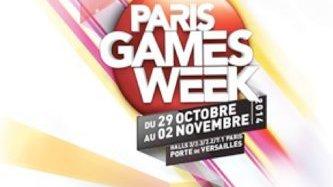 Paris Games Week : La création française à l'honneur