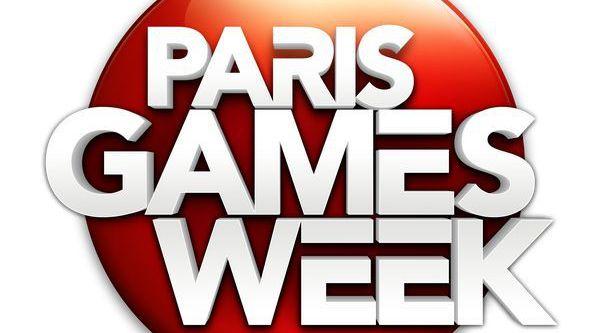 Paris Games Week: Défiez Bruce Grannec et jouez à Super Smash Bros. Wii U sur le stand jeuxvideo.com