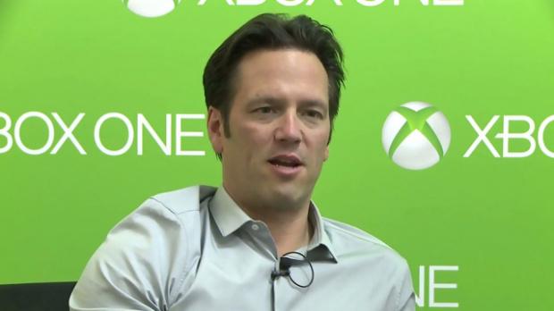"""""""Sony a fait du bon boulot et Nintendo possède d'incroyables licences"""" selon Microsoft"""
