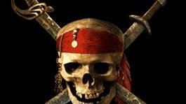 Des millions de pirates sur les eaux des caraïbes
