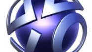 PlayStation Store : Achat via browser disponible