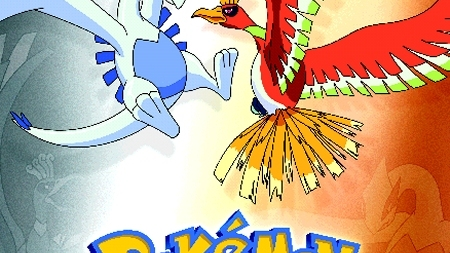 100 nouveaux Pokemon