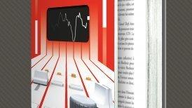 Pix'n Love s'intéresse à l'histoire économique des consoles