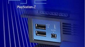 La PS2 devient écolo