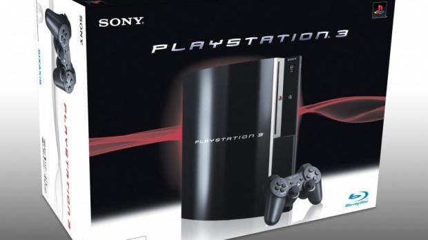 C'est officiel : une nouvelle PS3 à 399 euros