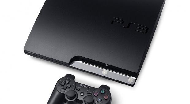 Tous les stocks de PS3 bientôt détruits ?