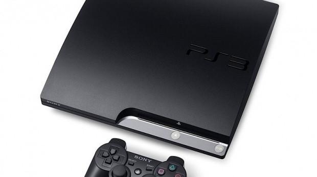 La baisse de prix de la PS3 visible en 2010 pour Square Enix