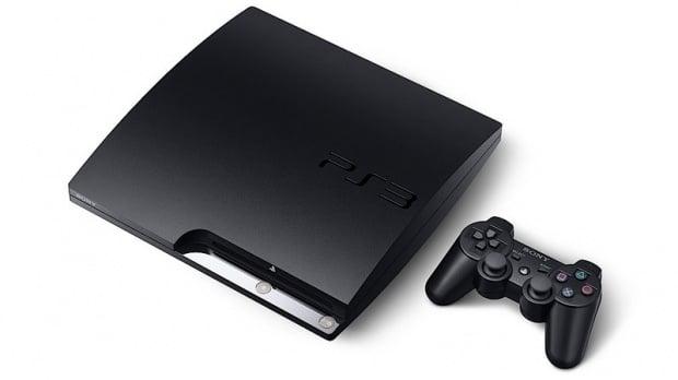 GC 2011 : Baisse de prix de la PS3 confirmée !