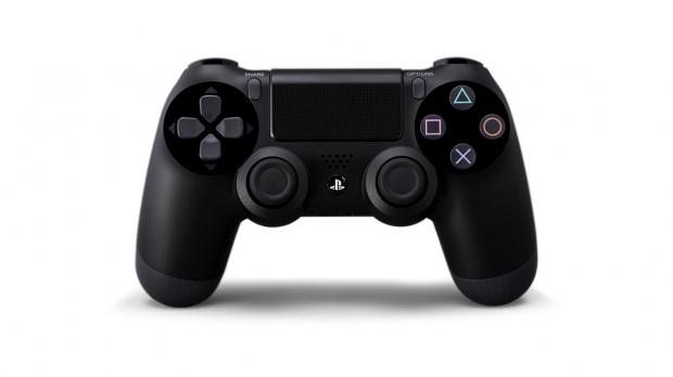 Le design de la PS4 n'est pas encore finalisé