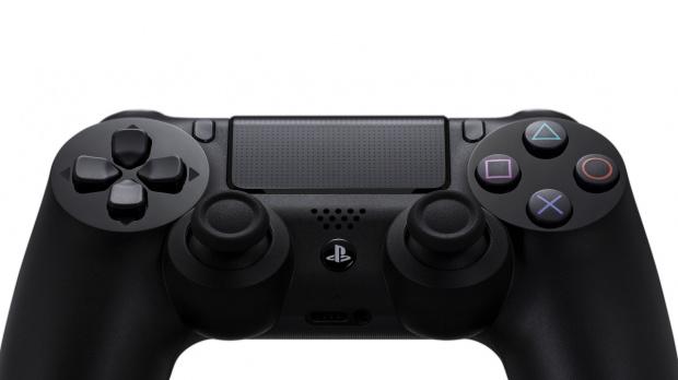 La fiche technique définitive de la PS4
