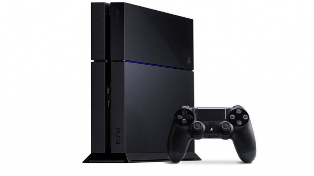 4,2 millions de PS4 vendues