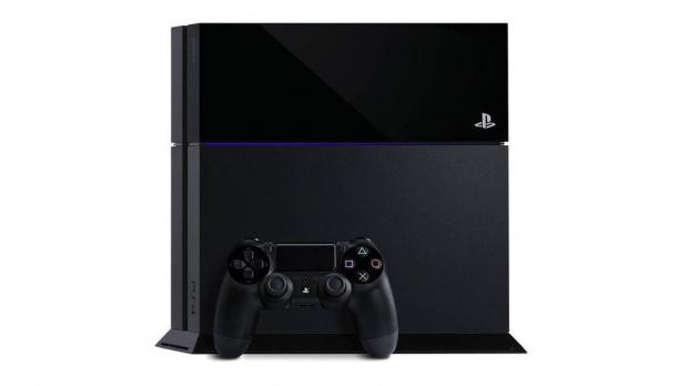 Pénurie de PS4 à prévoir à Noël ?