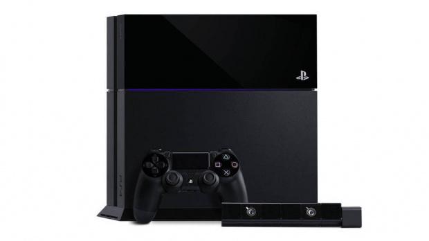 Les thèmes arrivent sur PlayStation 4