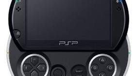 La Neo Geo et la PC Engine arrivent sur PSP