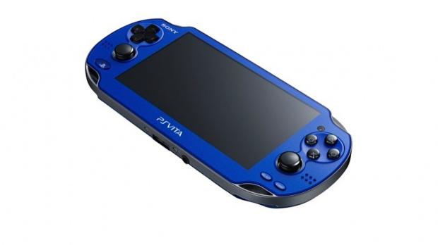 100 jeux Vita en 2013