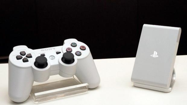 La PlayStation TV le 14 novembre en Europe