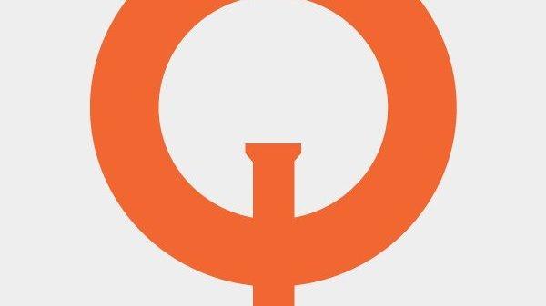 La QuakeCon 2013 aura lieu du 1er au 4 août prochain