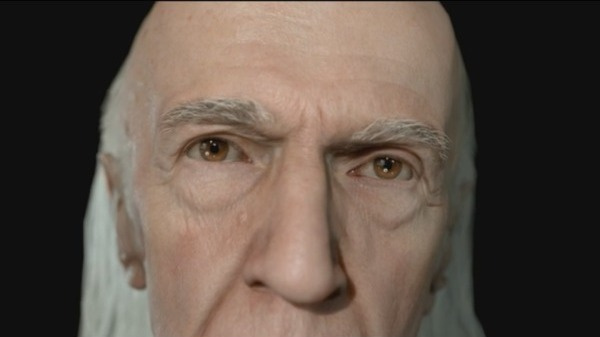 PS4 : David Cage travaille sur un nouveau moteur