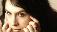 Interview Rhianna Pratchett
