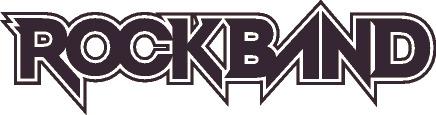 Rock Band : REO Speedwagon, Styx et Hautewerk