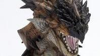 Un bonus de précommande pour Monster Hunter 3