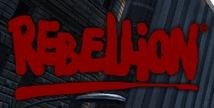 Rebellion annonce ShellShock 2